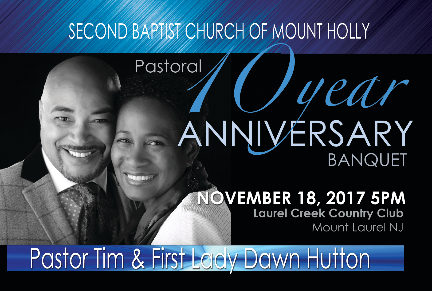 PASTOR ANNIVERSARY CARD FRONT revised