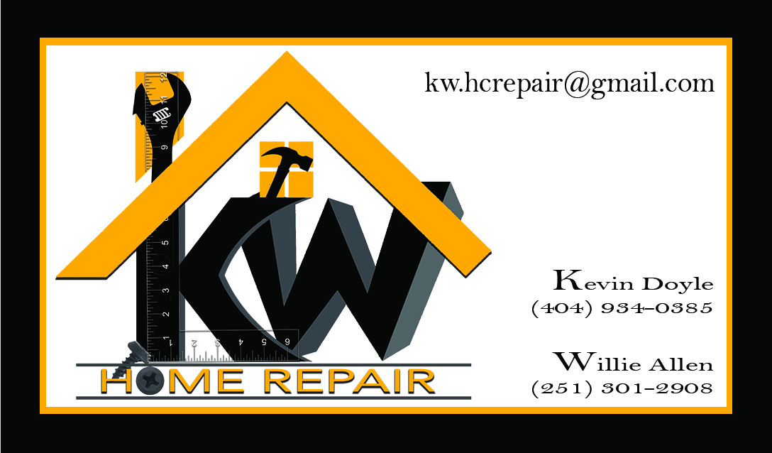 KW BUS CARD