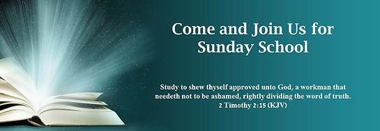 Sunday-School-Banner1.jpg