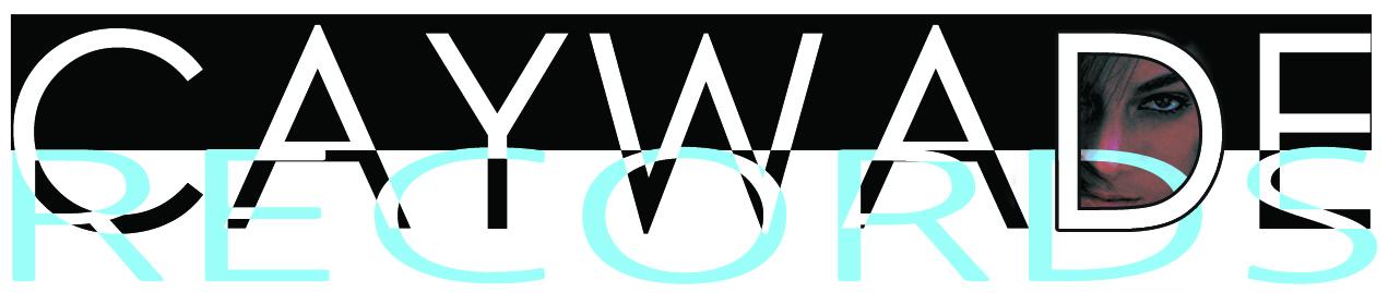 caywade logo3