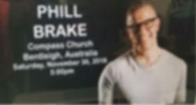 PHILL DRAKE.jpg
