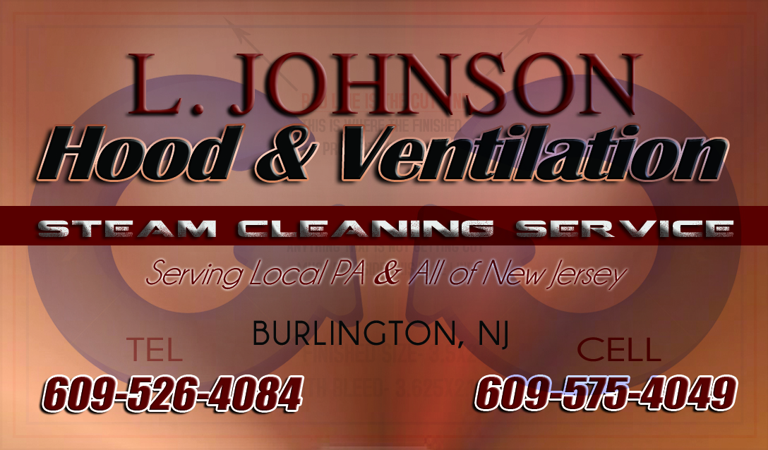 L_JOHNSON_BUSINESS CARD 1