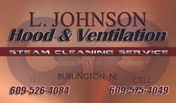 L_JOHNSON_BUSINESS CARD 1