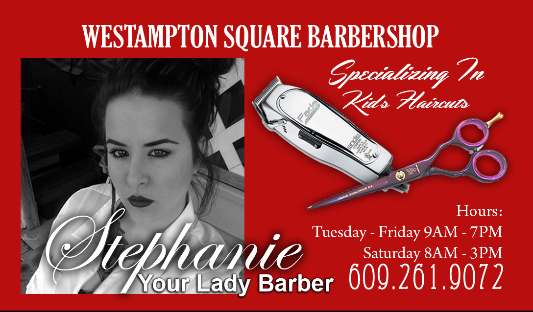 Barber-Shop-Bus-Card_STEPHANIE