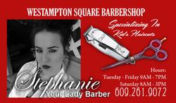 Barber-Shop-Bus-Card_STEPHANIE