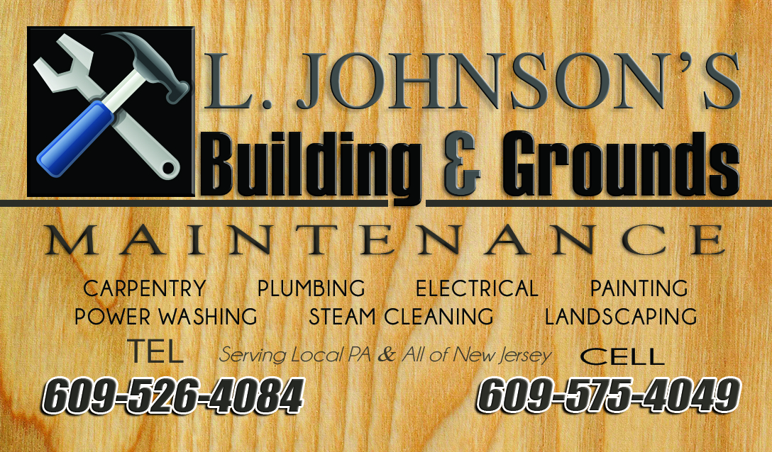 L_JOHNSON_BUSINESS CARD 2