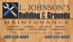 L_JOHNSON_BUSINESS CARD 2