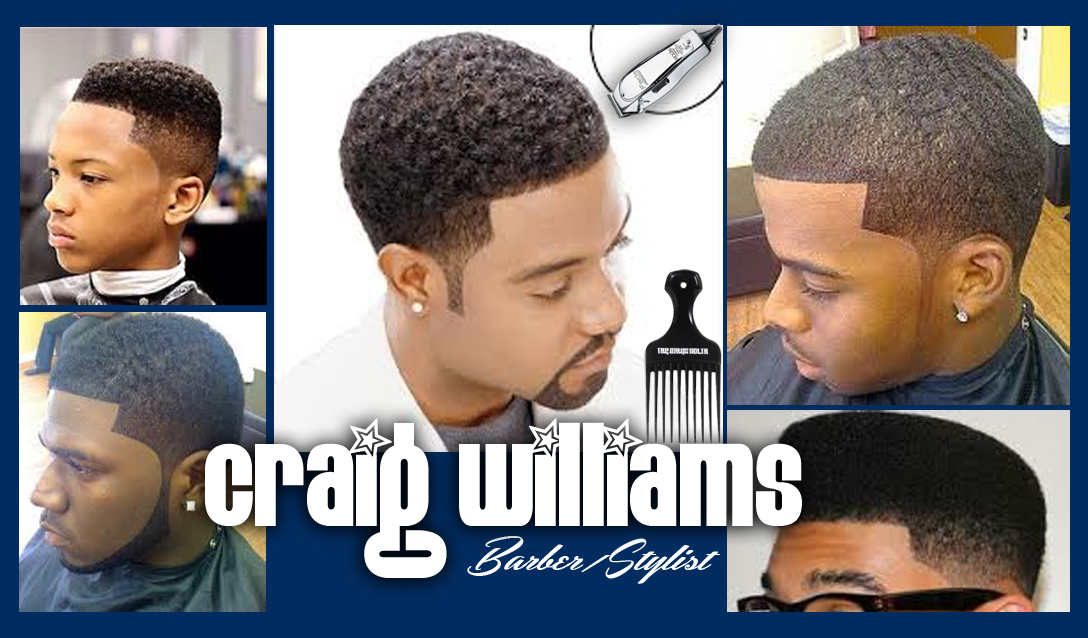 Barber-Shop-Bus-Card_CRAIG_BACK