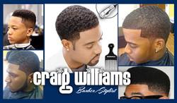 Barber-Shop-Bus-Card_CRAIG_BACK