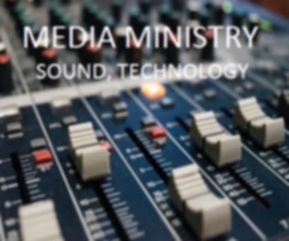 Media_Ministry.jpg