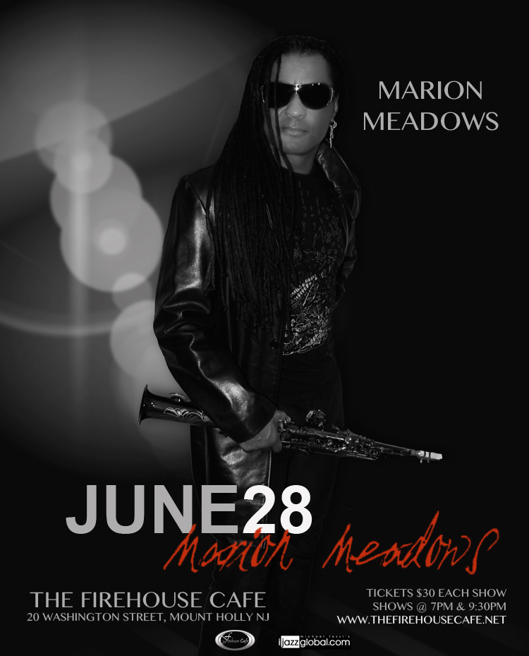 MARION_MEADOWS_PROMO