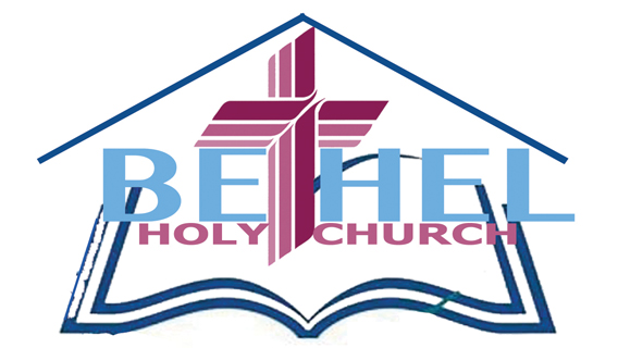 BETHEL LOGO 1
