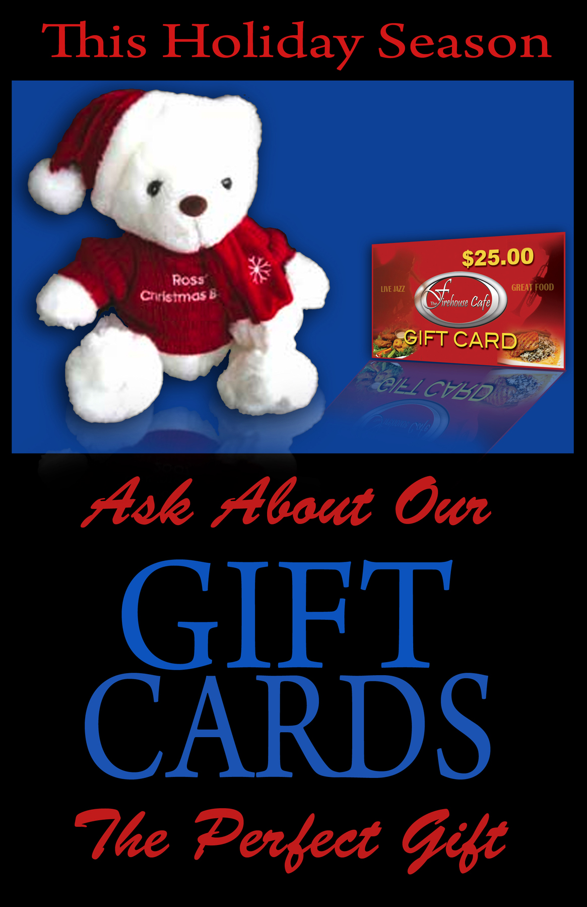 giftcard promoblue