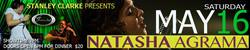 NATASHA_AGRAMA_lineup