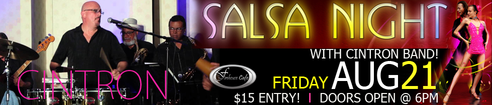 SALSA_NIGHT_lineup