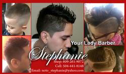 Barber-Shop-Bus-Card_STEPHANIE_BACK
