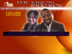 radioshowwebpage2