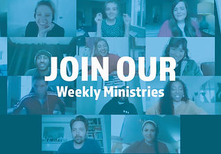Join Weekly Ministries.jpg