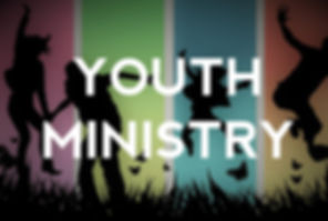 event-youth-ministry-1000x672-web.jpg