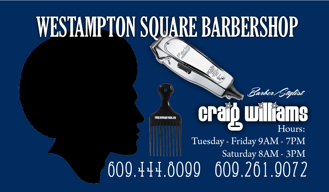 Barber-Shop-Bus-Card_CRAIG