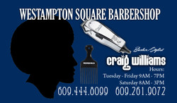Barber-Shop-Bus-Card_CRAIG