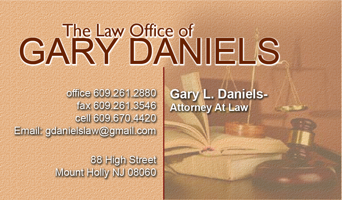 GARY_DANIELS_BUSINESS CARD 6