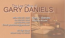 GARY_DANIELS_BUSINESS CARD 6