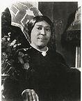 Ida Bell Robinson 1.jpg