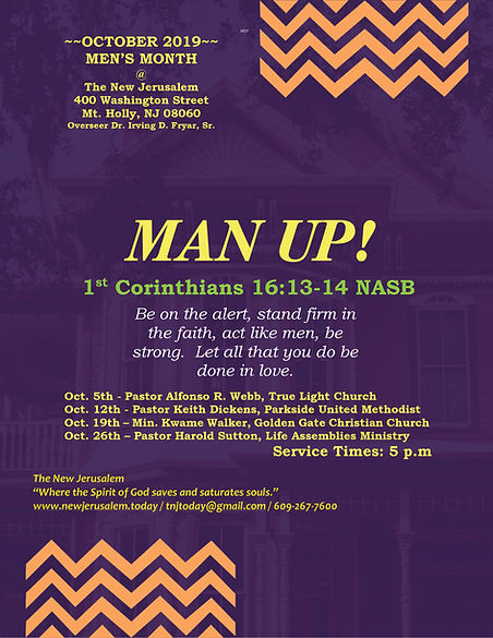 Man Up Flyer_Save the Date.jpg