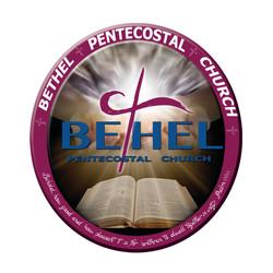 BETHEL LOGO3