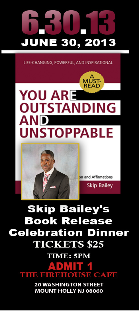 SKIP_BAILEY_TICKET