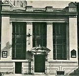 Bethel circa 1949.tif
