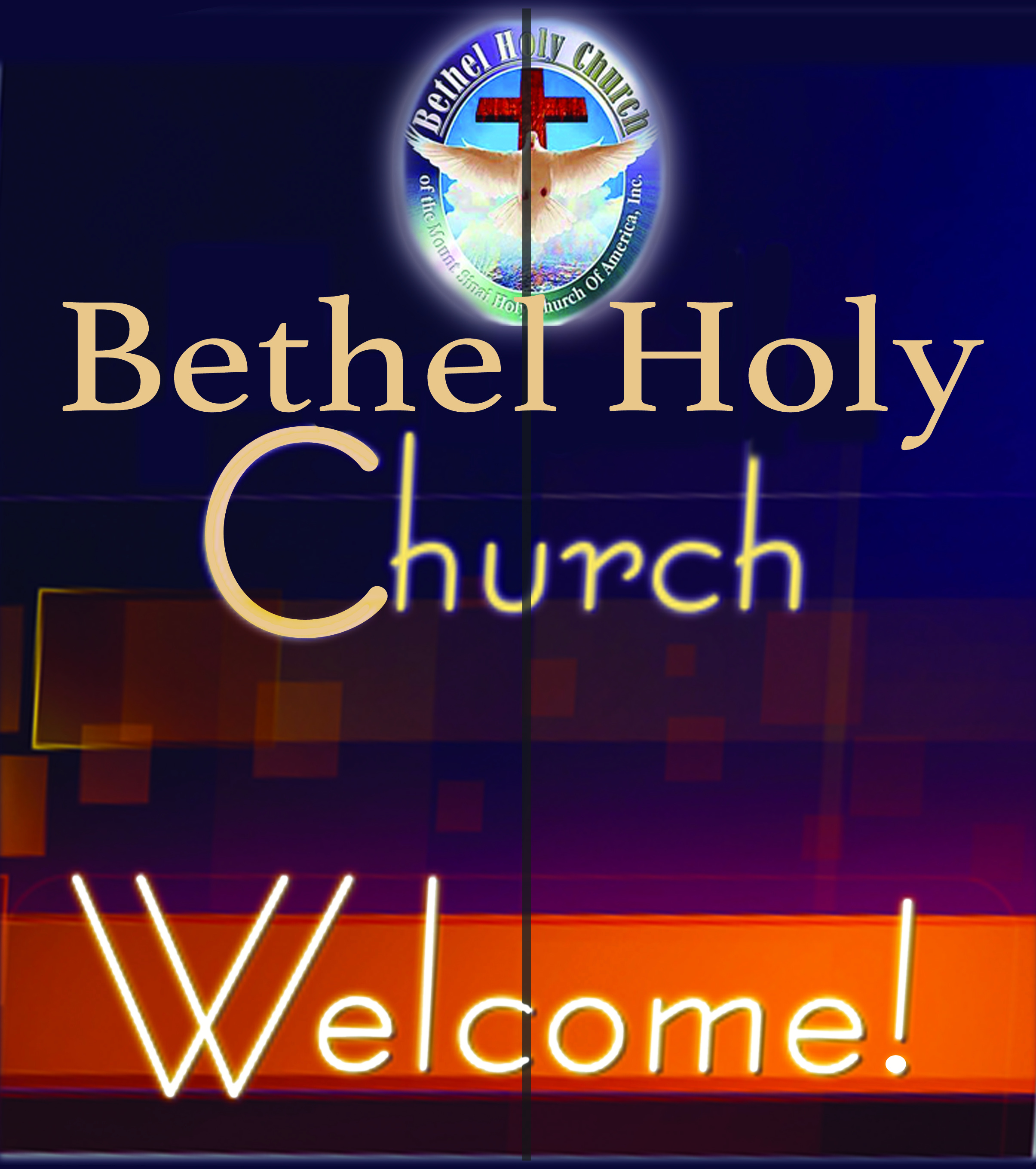BETHEL NY 9X16-GATEFOLD front sample