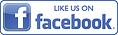 like us facebook.png