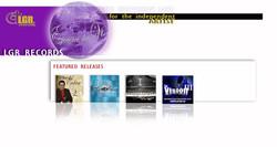 LGR_NEW WEBPAGE-720x267 copy