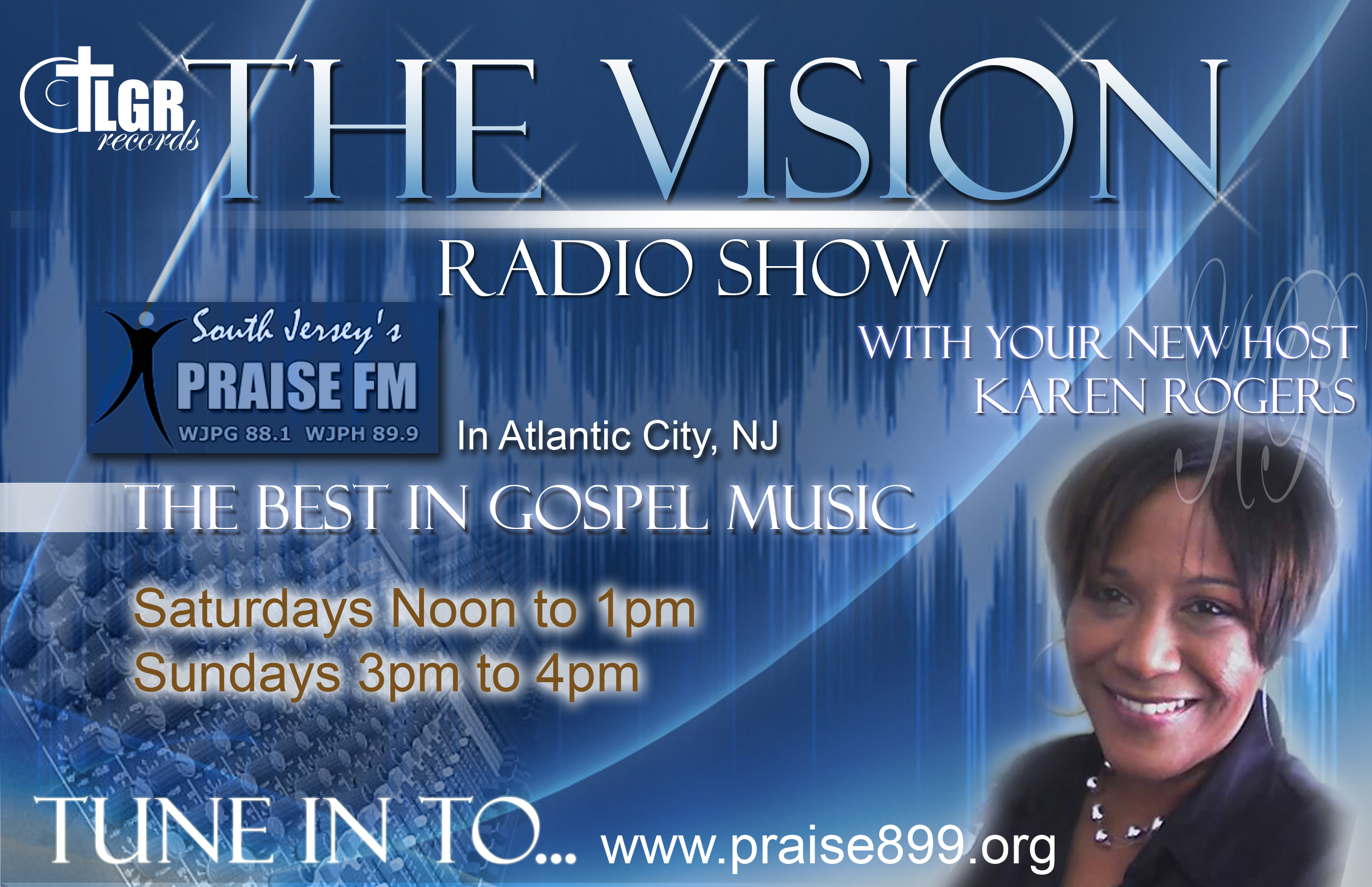 vision-radio-show