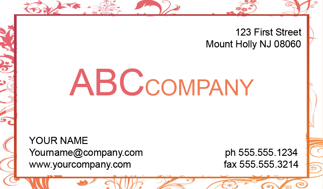 STOCK-BUSINESS-CARD-9