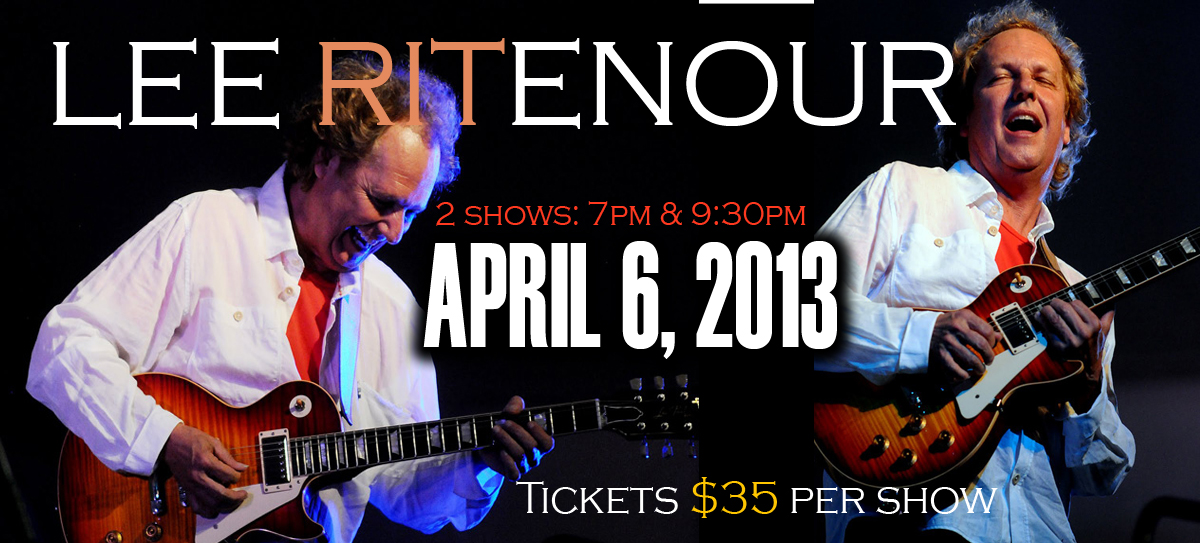 LEE RITENOUR_WEB