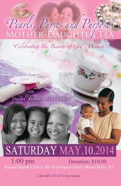 MOTHER_DAUGHTER_TEA