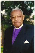 Bishop J Bell Photo1.jpg