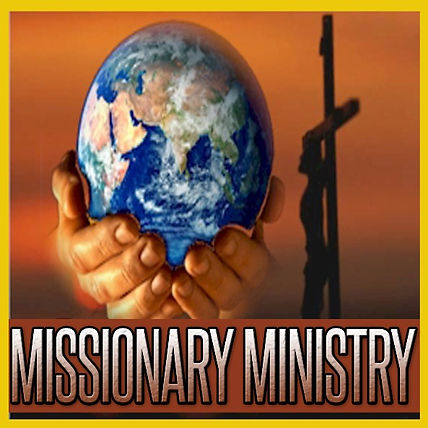 MISSIONARY-MINISTRY.jpg