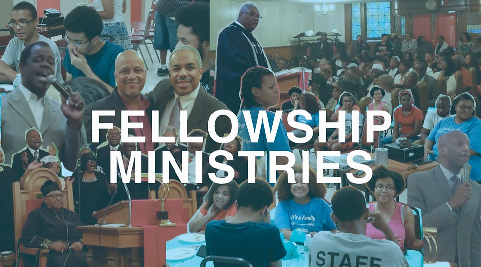 FELLOWSHIP MINISTRIES.png