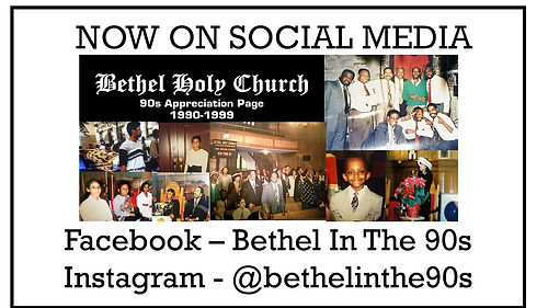 Bethel in the 90s Ad.jpg