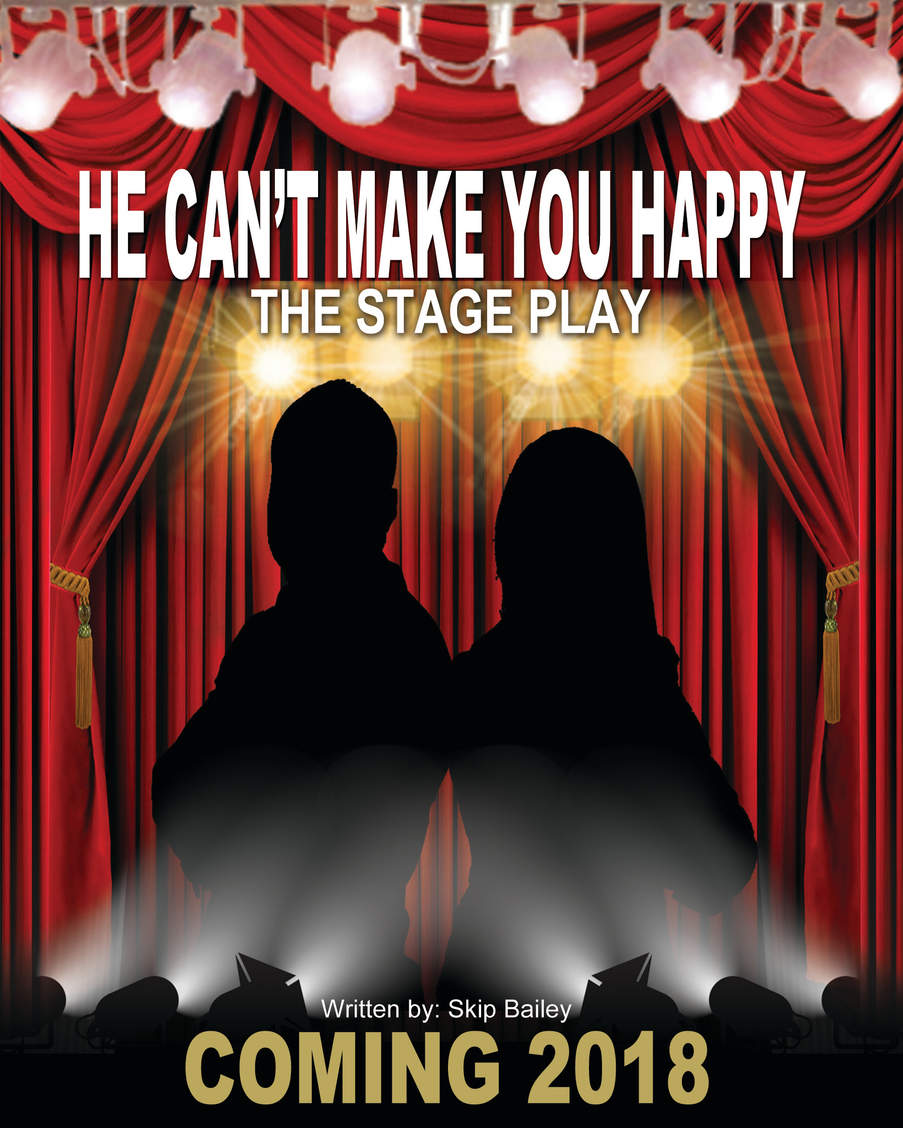 SKIP STAGEPLAY POSTER PROOF
