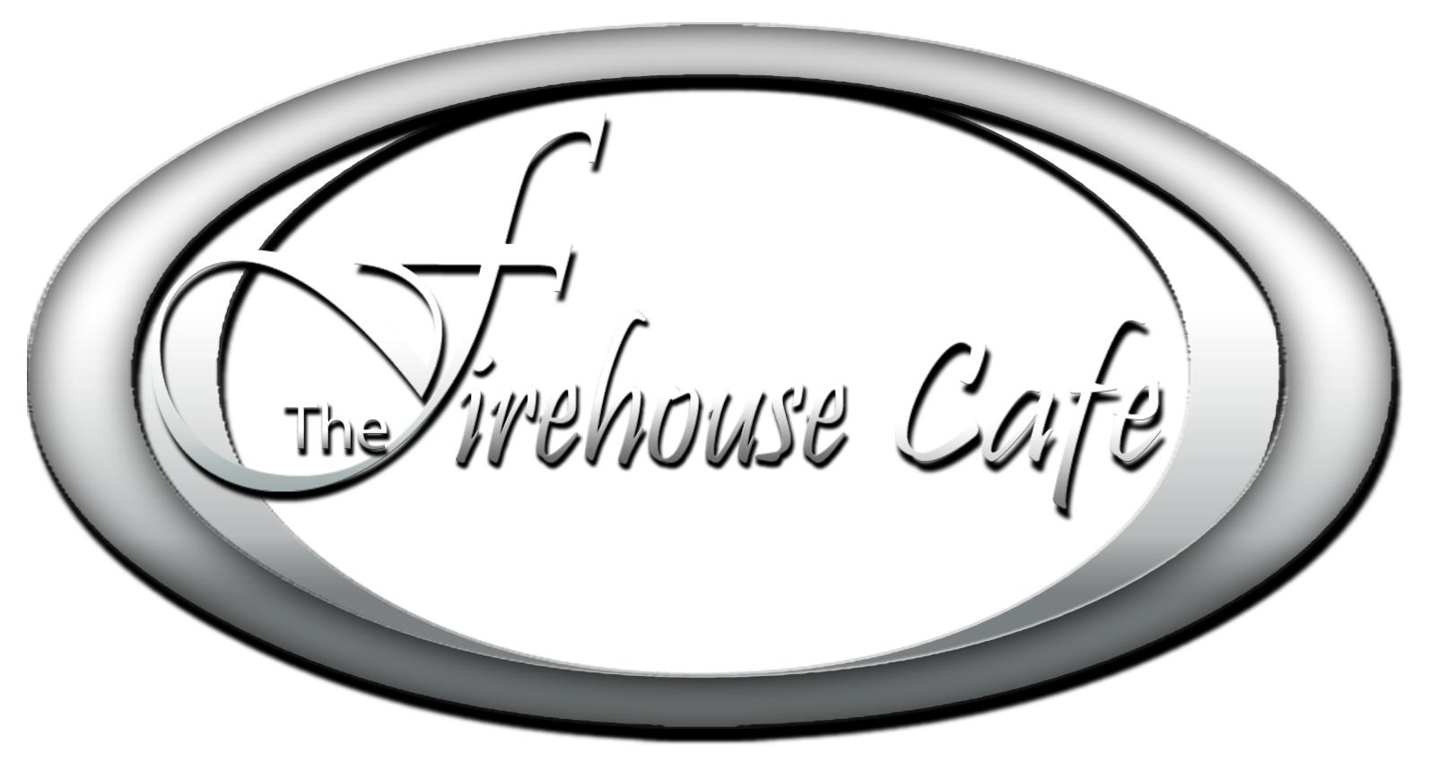 firehouselogo4_1