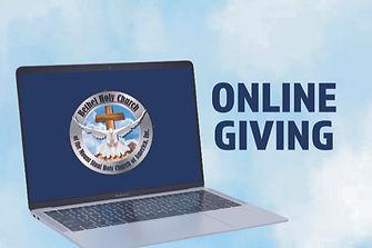 Online Giving Bethel.jpg