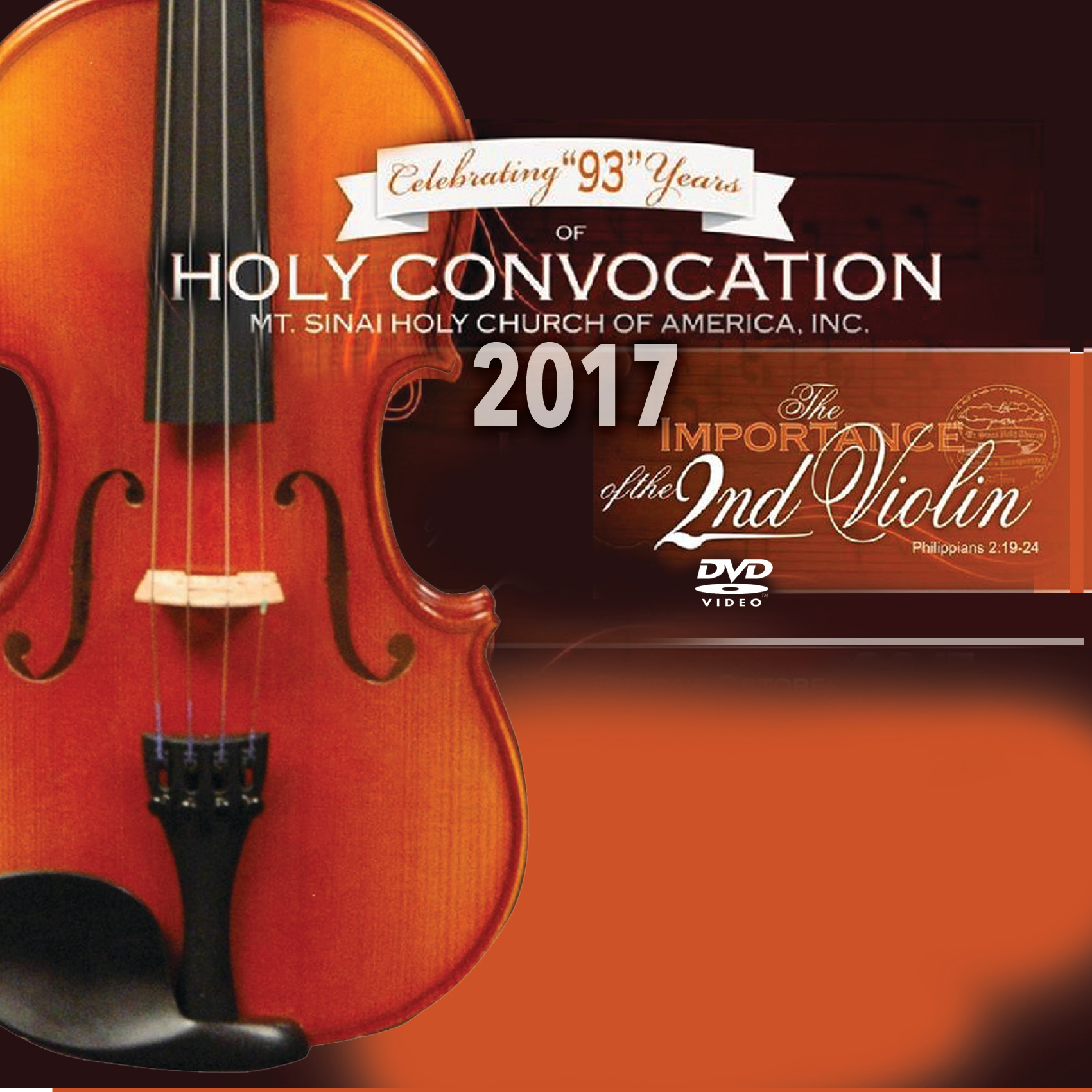 CONVOCATION_DVD_Artwork_PRINT