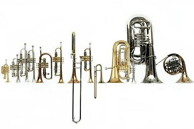 brass-instruments.jpg