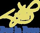 BestinBrass_Logo_Final.png