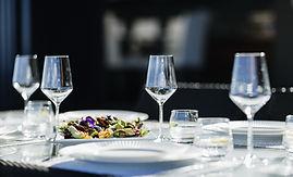nutrition déplacement professionnel commercial commerciaux restaurant route stress alimentation